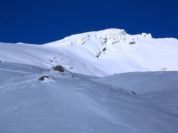 Foto: Andreas Koller / Ski Tour / Aus dem Astental auf den Stellkopf (2851 m) / Stellkopf / 01.01.2010 21:43:39