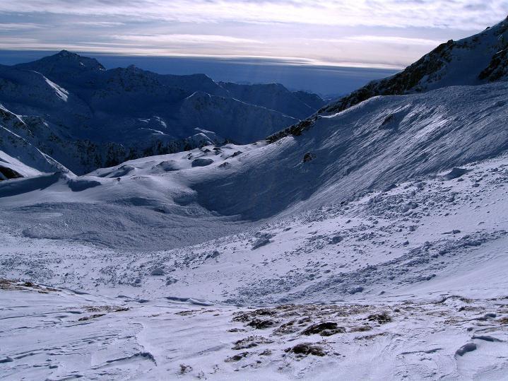 Foto: Andreas Koller / Ski Tour / Aus dem Astental auf den Stellkopf (2851 m) / 01.01.2010 21:41:13