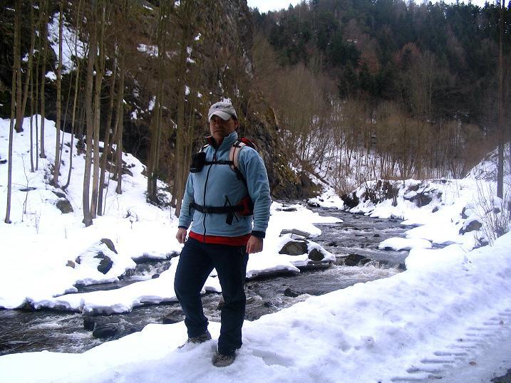 Klettersteig Wachau : Fotogalerie tourfotos fotos zur klettersteig tour vettersteig