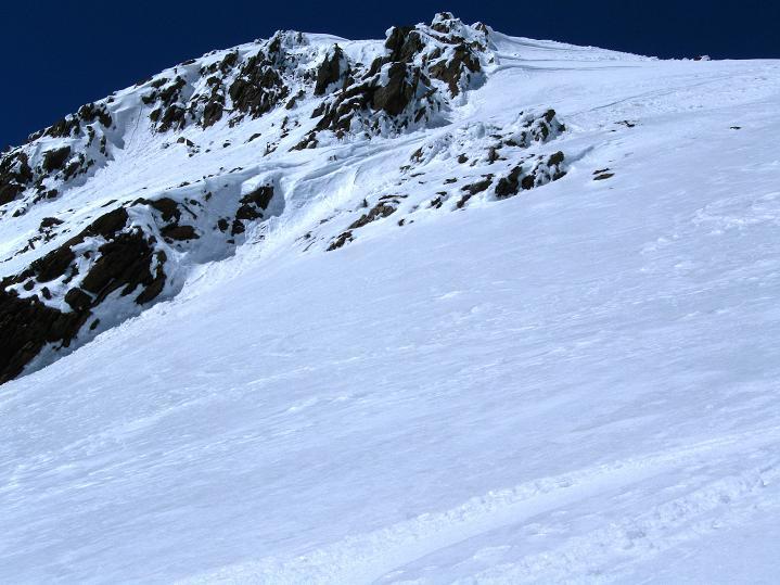 Foto: Andreas Koller / Skitour / Aus dem Schnalstal aufs Teufelsegg (3225 m) / 30.05.2010 01:16:19