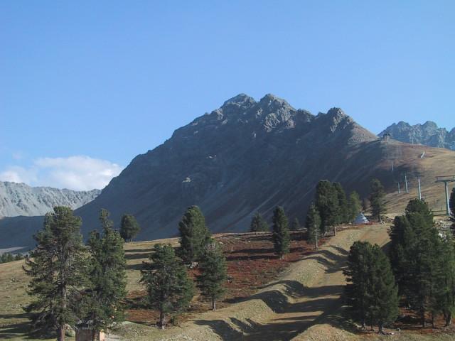Klettersteig Nauders : Fotogalerie tourfotos fotos zur klettersteig tour goldweg auf