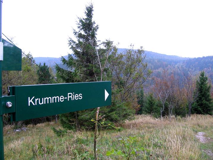 Foto: Andreas Koller / Klettersteigtour / Auf dem Naturfreundesteig durch die Kleine Klause (1002m) / 17.10.2010 17:45:07