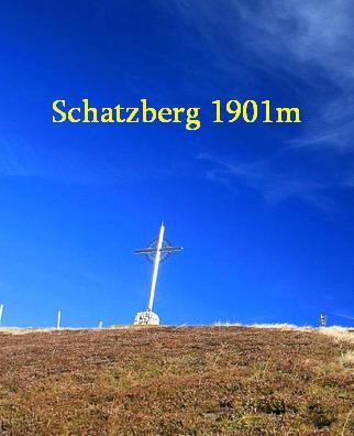 Foto: Andreas Koller / Wandertour / Alpbachtaler Wanderung (1902m) / 01.01.2011 21:10:28