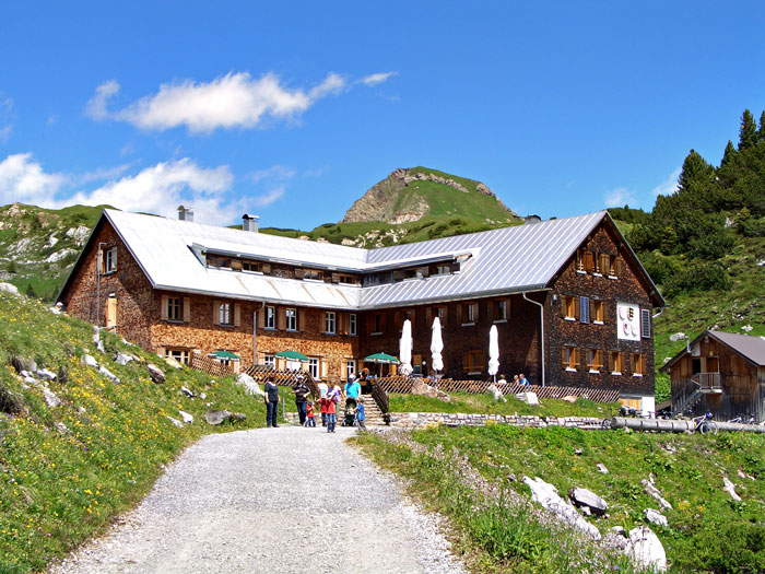 Foto: vince 51 / Wander Tour / Saladinaspitze/Fensterlewand / Freiburger Hütte / 01.07.2011 22:28:56