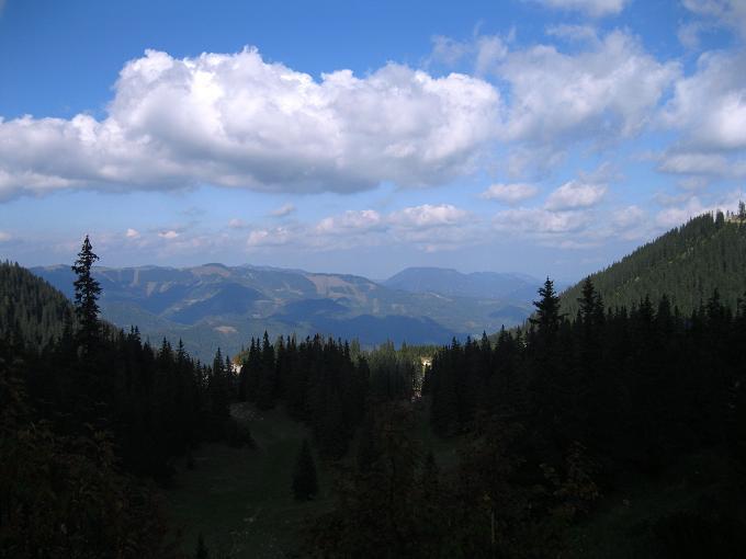 Klettersteig Ybbstaler Alpen : Fotogalerie tourfotos fotos zur klettersteig tour heli kraft