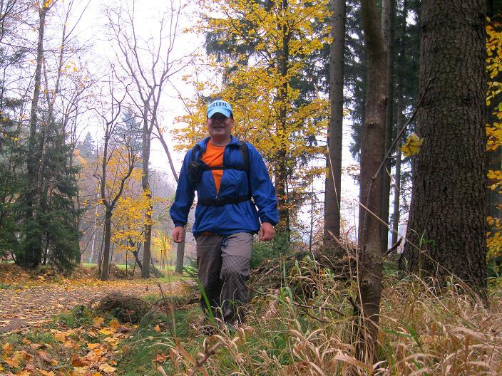 Klettersteig Jonsdorf : Fotogalerie tourfotos fotos zur klettersteig tour nonnensteig