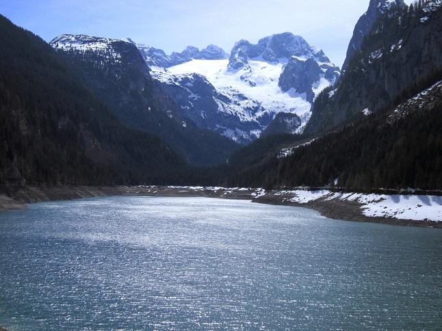 Laserer Alpin Klettersteig : Fotogalerie tourfotos fotos zur klettersteig tour laserer alpin