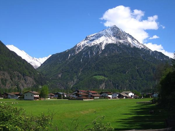 Klettersteig Längenfeld : Fotogalerie tourfotos fotos zur klettersteig tour jubiläums