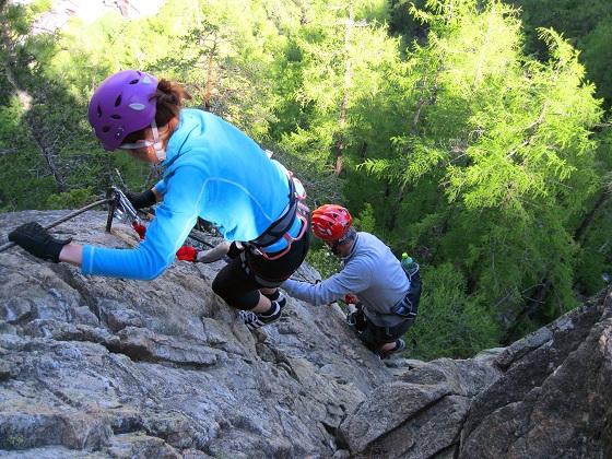 Klettersteig Lehner Wasserfall : Fotogalerie tourfotos fotos zur klettersteig tour jubiläums
