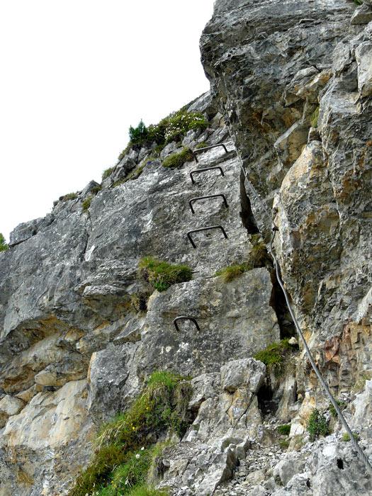 Foto: vince 51 / Wandertour / Reuttener Höhenweg / 11.07.2012 22:16:26