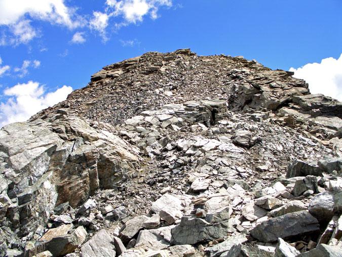 Foto: vince 51 / Wandertour / Sonntagsspitze / Gipfel vom Winterjöchle / 31.08.2012 20:46:20