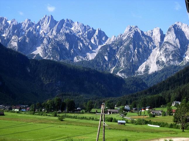 Klettersteigset Intersport : Alpintouren klettersteig tour intersport