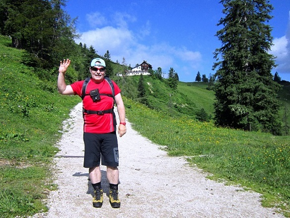 Klettersteig Intersport : Fotogalerie tourfotos fotos zur klettersteig tour intersport