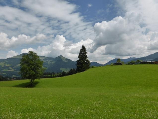 Foto: Manfred Karl / Wandertour / Zimmereck, 1136 m / Schlenken - Schmittenstein / 14.09.2014 18:52:57