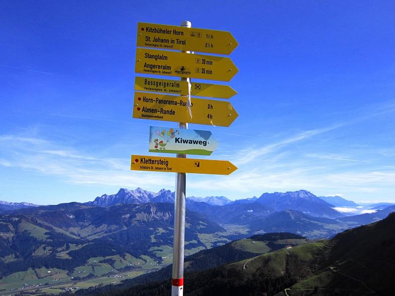 Klettersteig Kitzbühel : Fotogalerie tourfotos fotos zur klettersteig tour