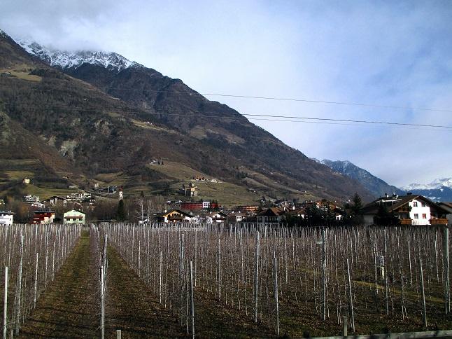 Klettersteig Hoachwool : Fotogalerie tourfotos fotos zur klettersteig tour
