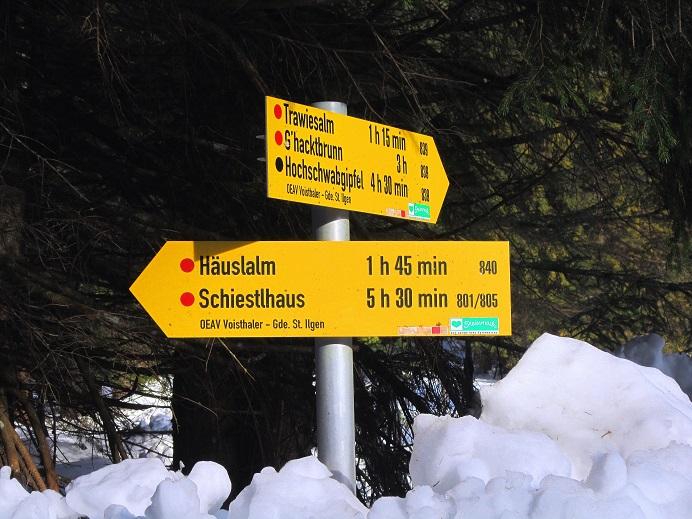 Foto: Andreas Koller / Skitour / Großer Beilstein und Schönbergkar (2015m) / 30.05.2015 21:39:18