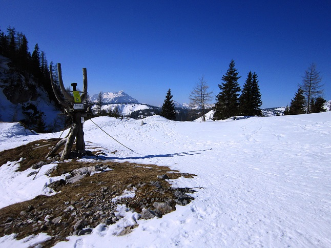 Foto: Andreas Koller / Skitour / Großer Beilstein und Schönbergkar (2015m) / 30.05.2015 21:36:48