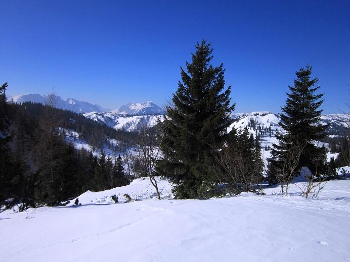 Foto: Andreas Koller / Skitour / Großer Beilstein und Schönbergkar (2015m) / 30.05.2015 21:36:20