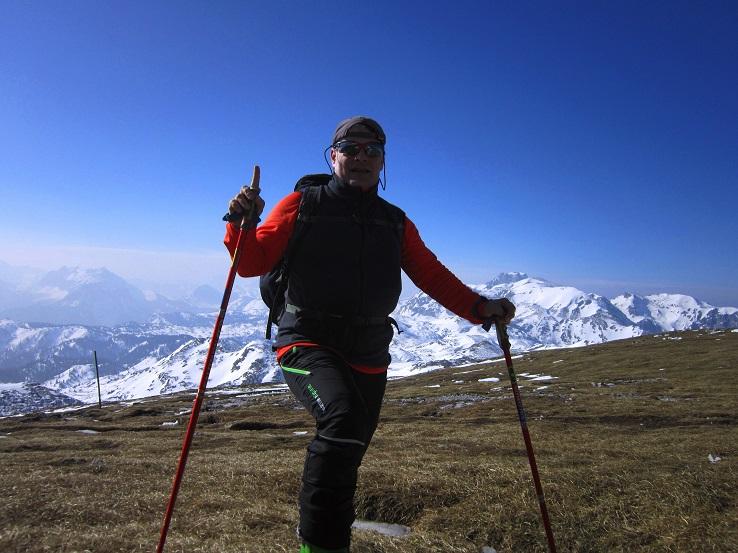 Foto: Andreas Koller / Skitour / Großer Beilstein und Schönbergkar (2015m) / 30.05.2015 21:33:42