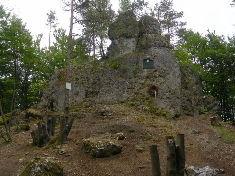 Klettersteig Franken : Fotogalerie tourfotos fotos zur klettersteig tour