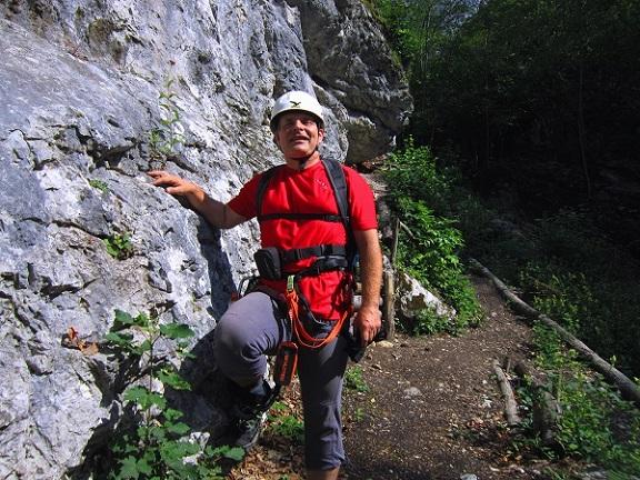 Klettersteig Niederösterreich : Die schönsten klettersteige in niederösterreich