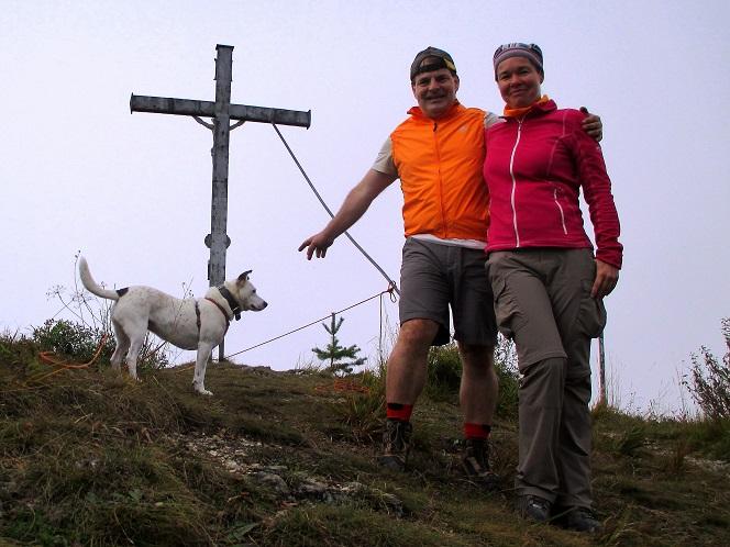 Foto: Andreas Koller / Wandertour / Runde über den Dötzenkopf (1001m) / 28.09.2015 18:37:15