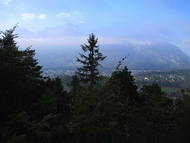 Foto: Andreas Koller / Wandertour / Runde über den Dötzenkopf (1001m) / 28.09.2015 18:36:04
