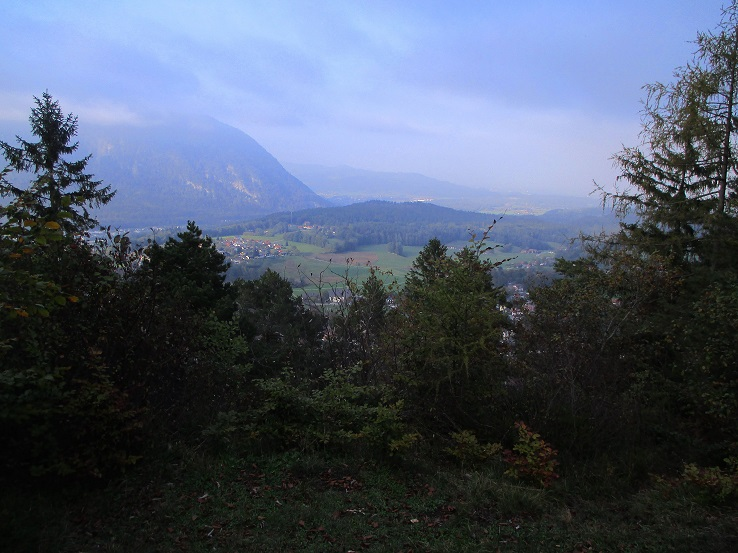 Foto: Andreas Koller / Wandertour / Runde über den Dötzenkopf (1001m) / 28.09.2015 18:35:58