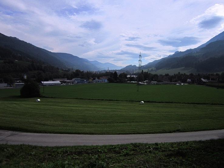 Klettersteig Burg : Fotogalerie tourfotos fotos zur klettersteig tour burgfels