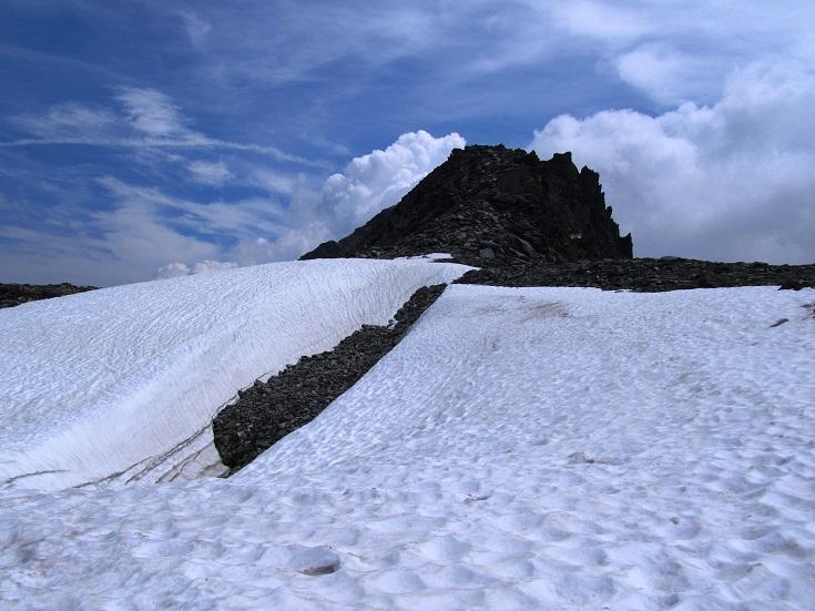 Foto: Andreas Koller / Wandertour / Gross Muttenhorn über Grate und Gletscher (3099m)  / 11.12.2015 23:44:13