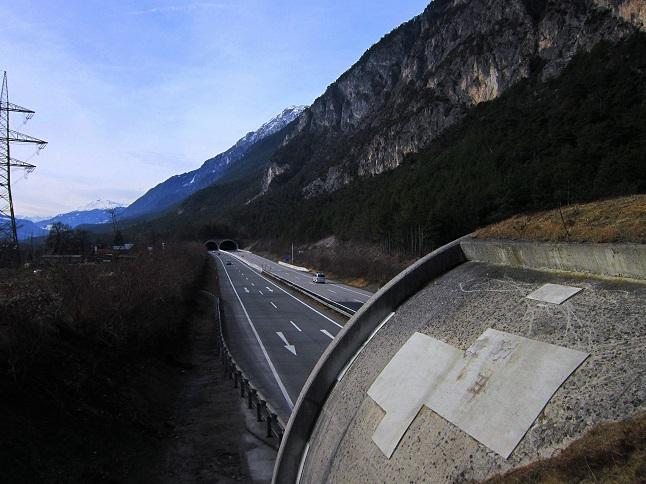 Klettersteig Haiming : Fotogalerie tourfotos fotos zur klettersteig tour
