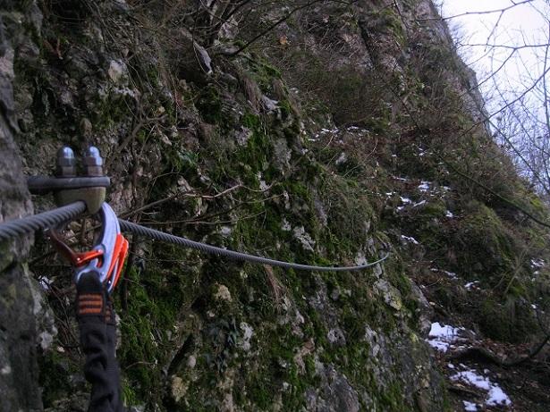 Klettersteig Niederösterreich : Klettersteige für faule hausbachfall bis hoachwool spiegel online