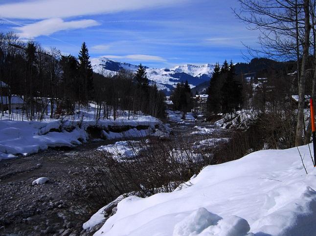 Foto: Andreas Koller / Skitour / Steile Hänge am Marterlkopf (2445m) / 13.05.2016 01:10:59