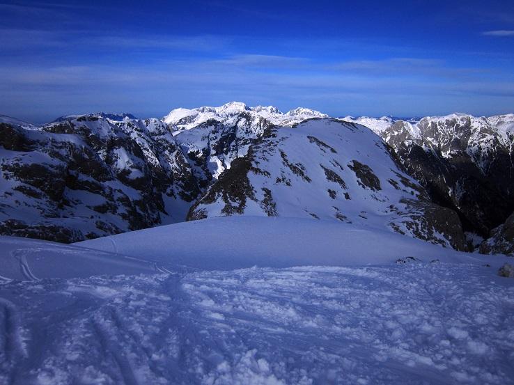 Foto: Andreas Koller / Skitour / Steile Hänge am Marterlkopf (2445m) / 13.05.2016 01:01:33