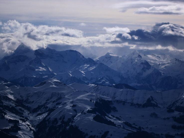 Foto: Andreas Koller / Skitour / Steile Hänge am Marterlkopf (2445m) / 13.05.2016 01:01:14