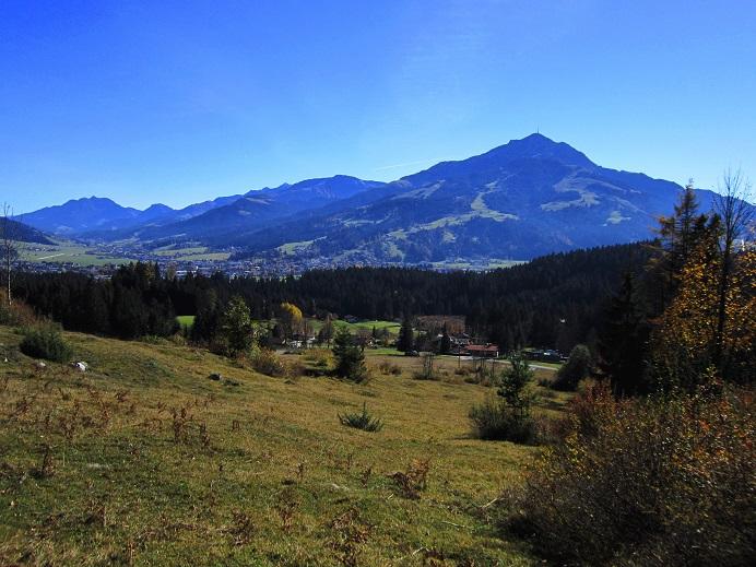 Foto: Andreas Koller / Klettersteig Tour / Maiklsteig und Schatterberg (1274m) / 10.01.2017 02:51:25