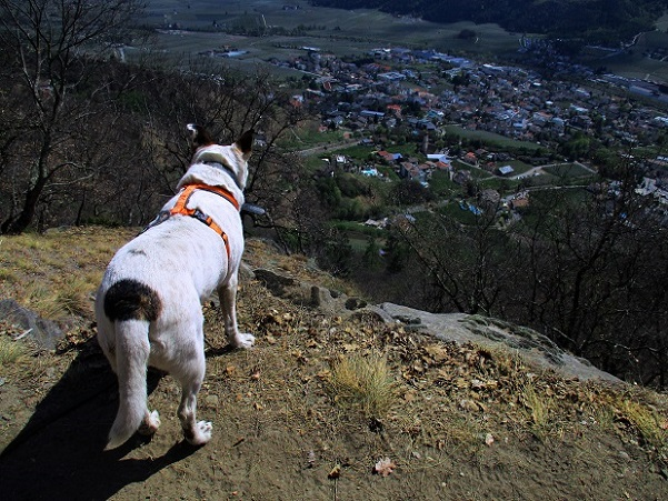 Klettersteig Naturns Knott : Fotogalerie tourfotos fotos zur klettersteig tour