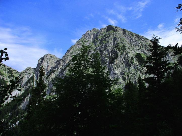 Klettersteig Meran : Fotogalerie tourfotos fotos zur klettersteig tour meran