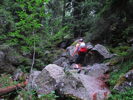 Klettersteig Meran : Fotogalerie tourfotos fotos zur klettersteig tour meran 2000 ks1