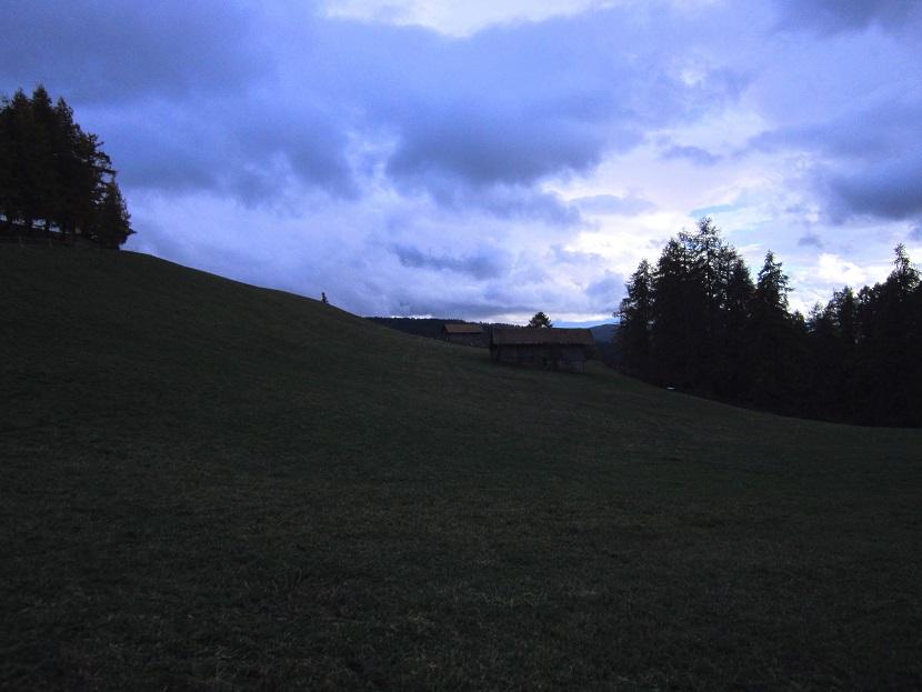 Foto: Andreas Koller / Wander Tour / Ausflug zur Leadner Alm (1530m) / 09.01.2019 02:35:41