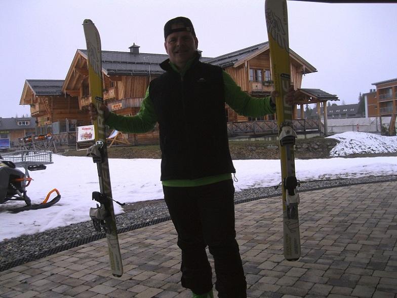 Foto: Andreas Koller / Ski Tour / Trainingstour Kornock (2193m) / Kornocktour am 4.Mai! / 12.05.2019 17:04:30