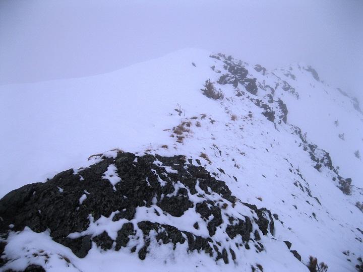 Foto: Andreas Koller / Ski Tour / Trainingstour Kornock (2193m) / Gipfel Kornock / 12.05.2019 17:03:41