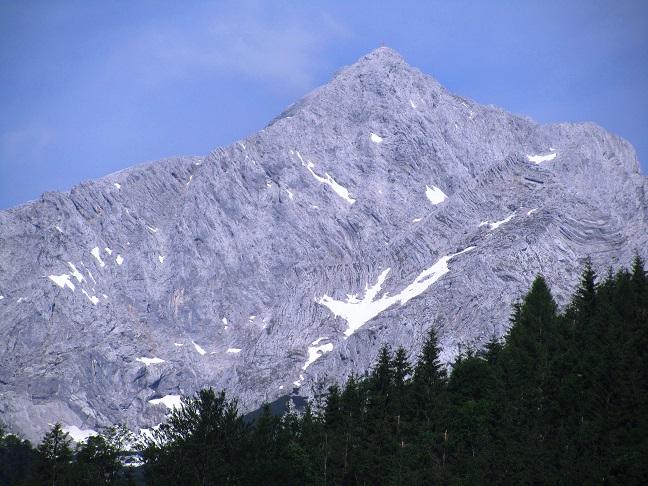 Foto: Andreas Koller / Wandertour / Kleiner Priel - steile Tour über Hinterstoder (2136m) / Großer Priel (2515m) / 30.08.2019 01:49:17