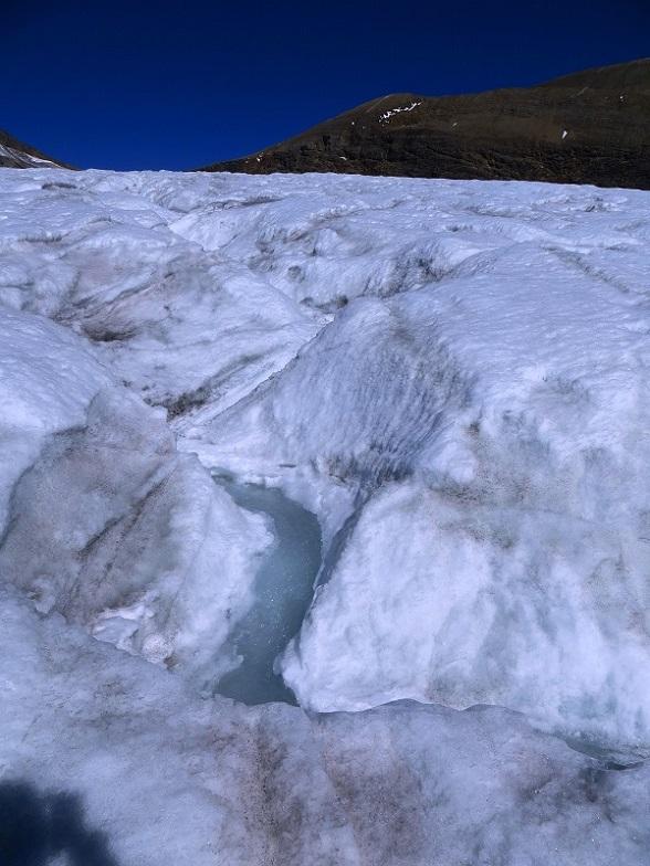 Foto: Andreas Koller / Wandertour / Über leichte Gletscher auf den Breitkopf (3154m) / 30.11.2019 01:18:19