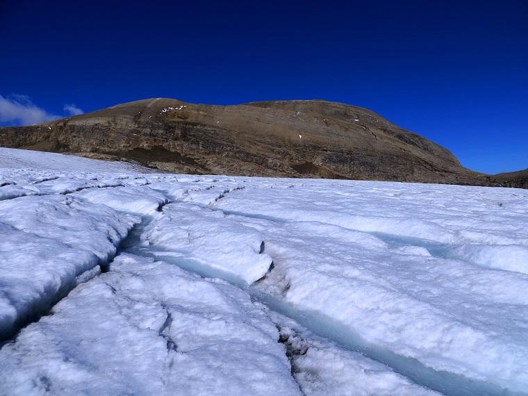 Foto: Andreas Koller / Wandertour / Über leichte Gletscher auf den Breitkopf (3154m) / 30.11.2019 01:11:05