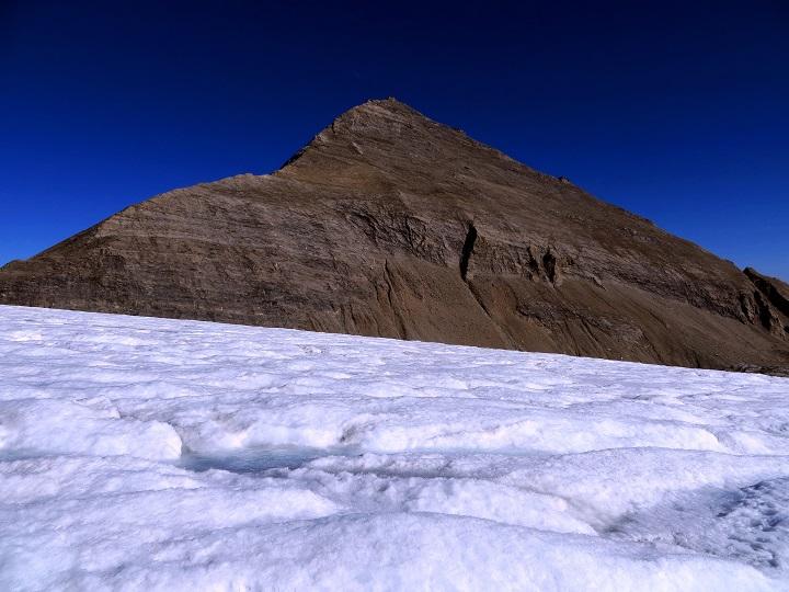 Foto: Andreas Koller / Wandertour / Über leichte Gletscher auf den Breitkopf (3154m) / 30.11.2019 01:10:56