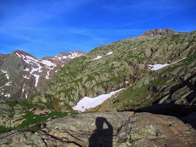 Foto: Andreas Koller / Wandertour / TG Pflerschtal3: Schneespitze (3178m) / 31.07.2020 15:57:26