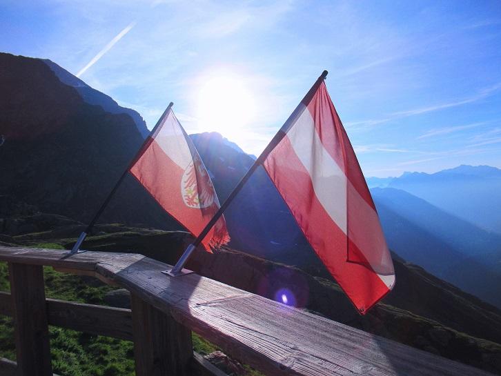 Foto: Andreas Koller / Wandertour / TG Pflerschtal3: Schneespitze (3178m) / 31.07.2020 15:57:21