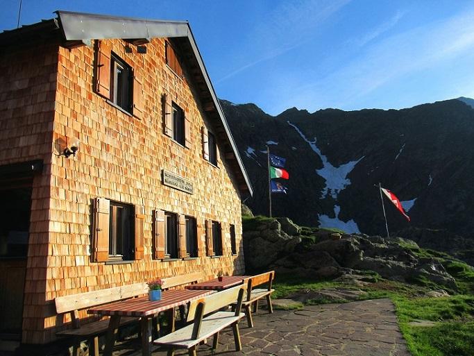 Foto: Andreas Koller / Wandertour / TG Pflerschtal3: Schneespitze (3178m) / 31.07.2020 15:57:16